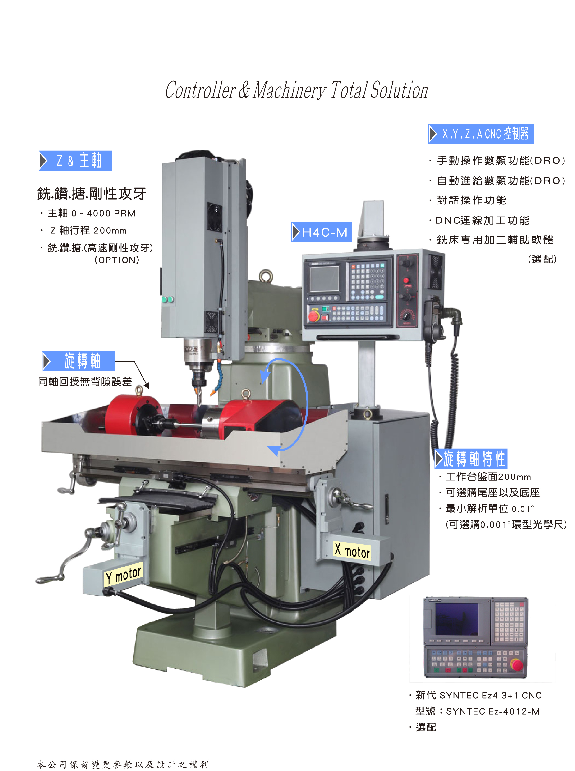 milling-machine-and-ep80.jpg